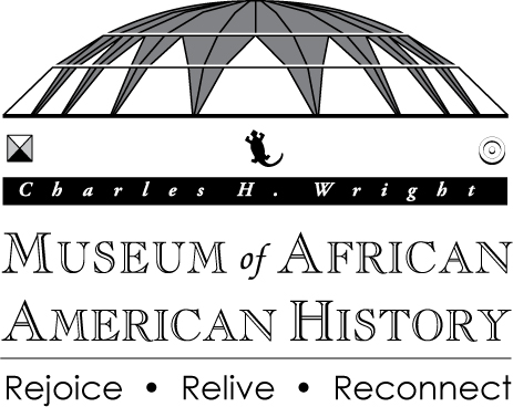 Charles H. Wright Museum