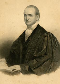 COX, Samuel H(anson)