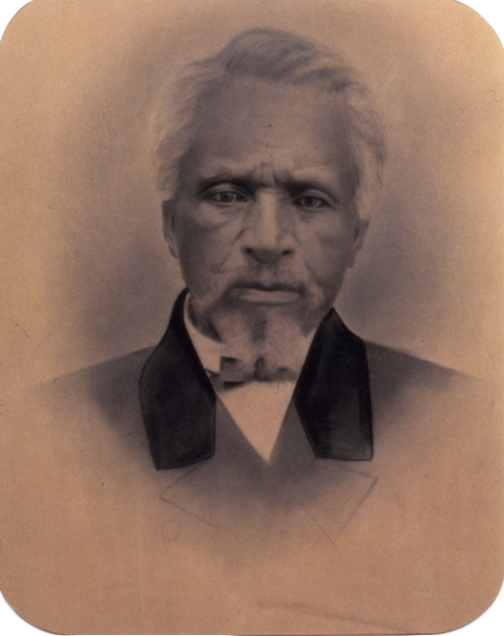 Sylvanus Smith. ca. 1870. M1989.4.1. Brooklyn Historical Society.