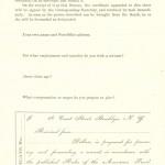 ARC.245_solicitation_NewYorkandBrooklynFreedmensEmploymentBureau