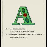 alphabet_letter_a
