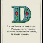 alphabet_letter_d