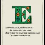 alphabet_letter_e