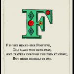 alphabet_letter_f