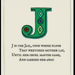 alphabet_letter_j