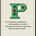 alphabet_letter_p