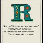 alphabet_letter_r