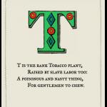 alphabet_letter_t