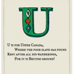 alphabet_letter_u