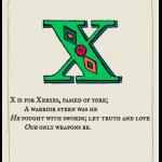 alphabet_letter_x