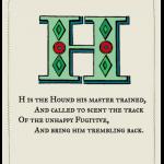 alphabet_letter_h