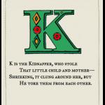 alphabet_letter_k
