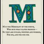 alphabet_letter_m
