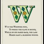 alphabet_letter_w
