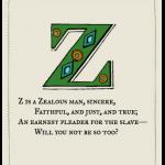 alphabet_letter_z